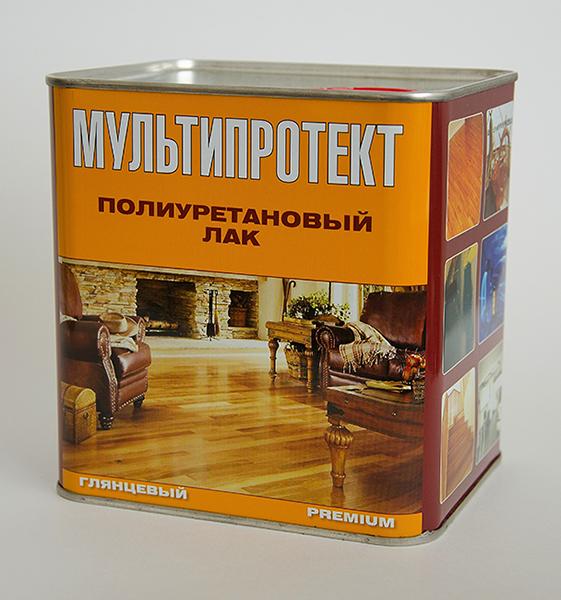 Лак полиуретановый для дерева износостойкий гост мастика битумно-латексная кровельная