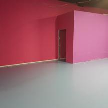 floor_foto_4