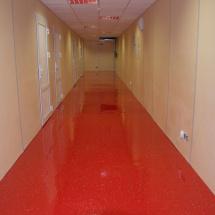 floor_foto_7