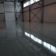 prom_floor_foto_5