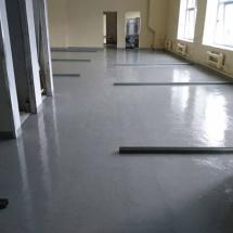 enamel_floor_foto_1