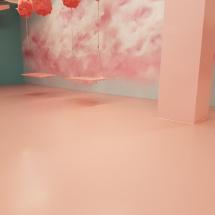 floor_foto_24