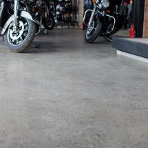 polimer_floor_foto_8